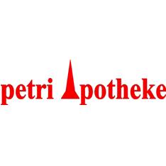 Bild zu petri-Apotheke in Arnsberg