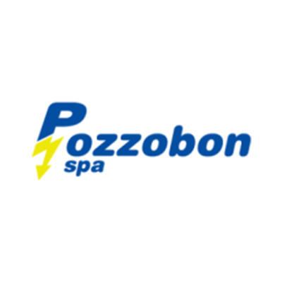 Pozzobon S.p.a.