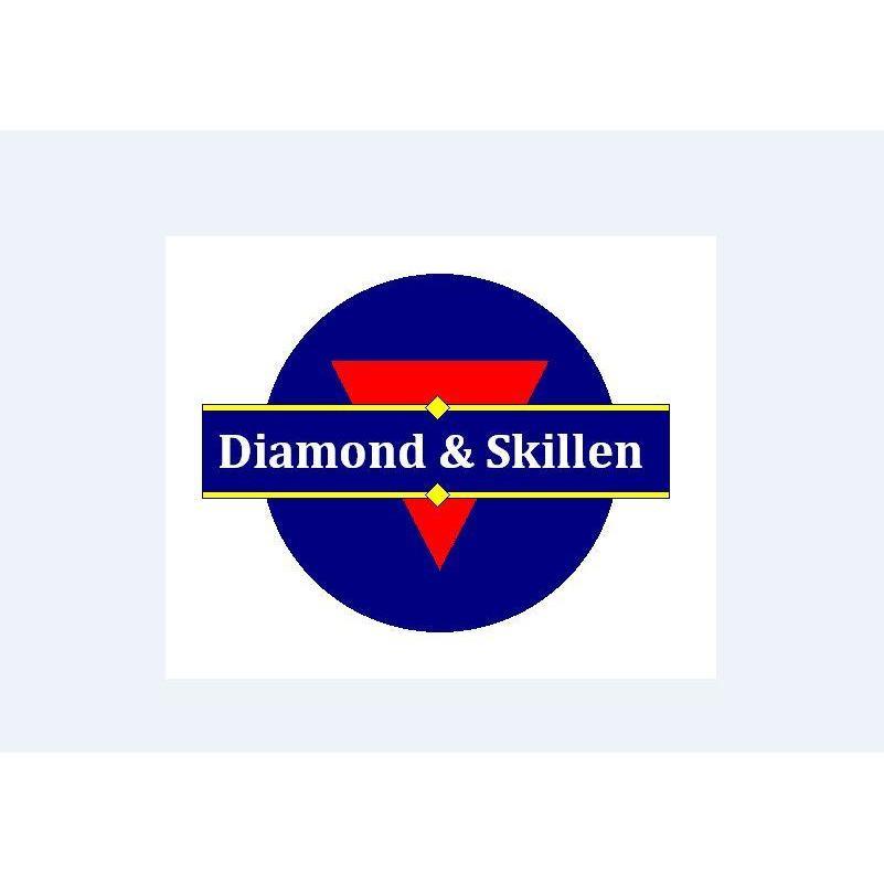 Diamond & Skillen - Belfast, County Antrim BT1 1FE - 02890 326103 | ShowMeLocal.com