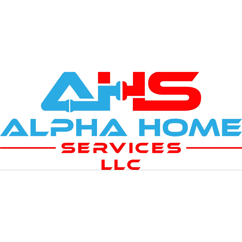 Alpha Home Services LLC