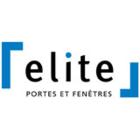 Les Fenêtres Elite Inc