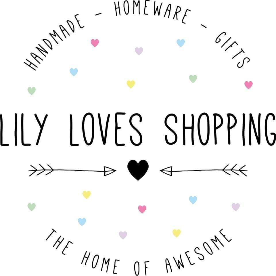 Lily Loves Shopping Ltd - Market Harborough, Leicestershire LE16 7LT - 01858 433220 | ShowMeLocal.com
