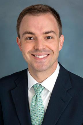Philip Lehman, MD, FACC