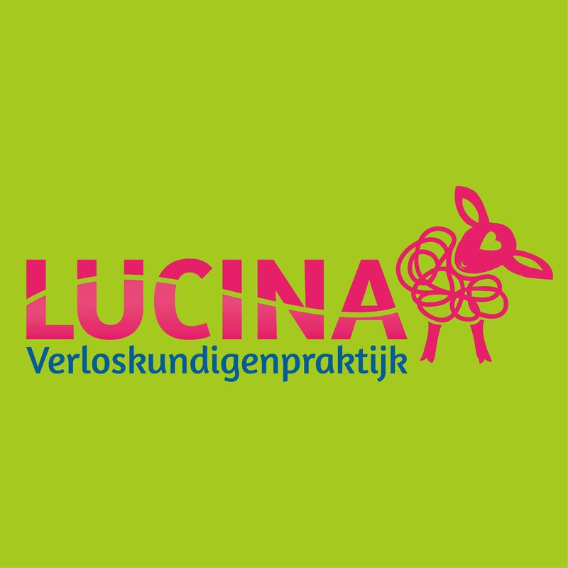 Lucina Verloskundigenpraktijk Dordrecht