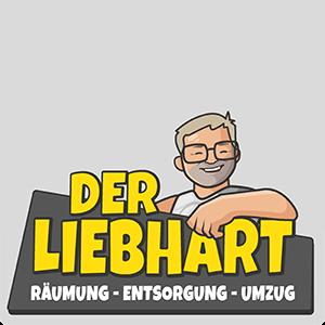 Der Liebhart e.U.