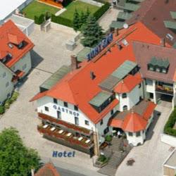Bild zu Hotel Gasthof Rangau in Erlangen