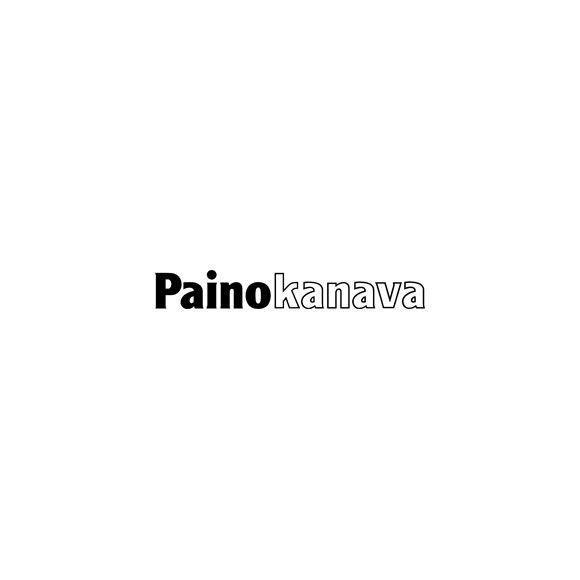 Kirjapaino Painokanava Oy