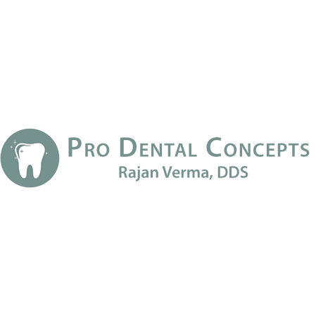 Pro Dental Concepts - St. Charles, IL - Dentists & Dental Services