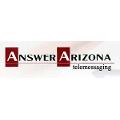 Answer Arizona
