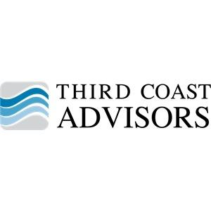 Third Coast Advisors