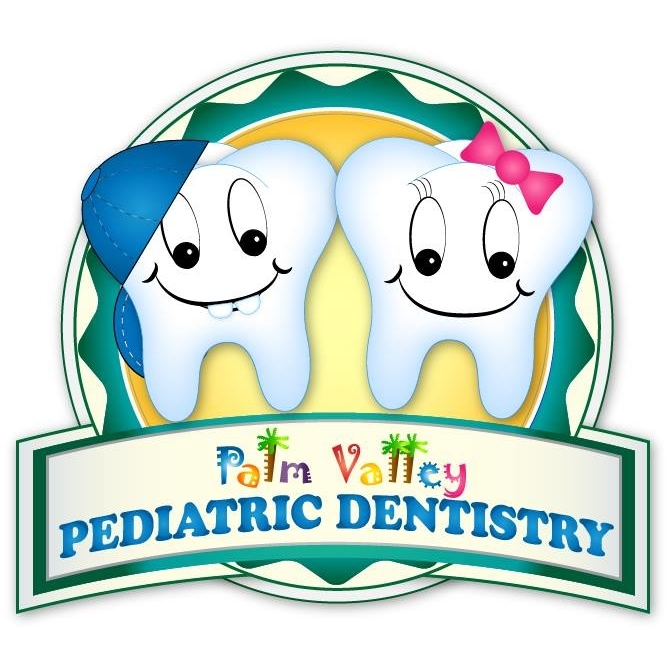 Palm Valley Pediatric Dentistry