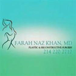 Khan Plastic Surgery