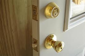 Phoenix Locksmith Solution