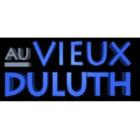 Au Vieux Duluth Restaurant - Succ. Laval