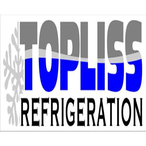 Topliss Refrigeration