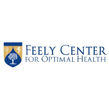 Feely Center for Optimal Health