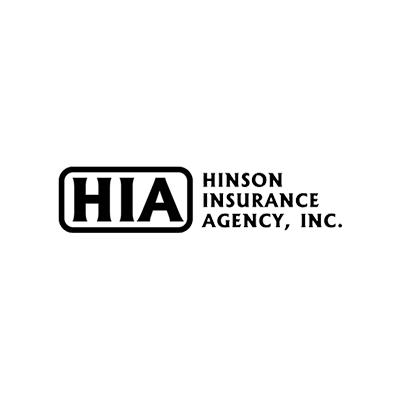 Hinson Insurance Agency, Inc - Prague, OK - Insurance Agents