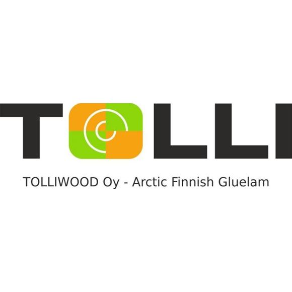 Tolliwood Oy