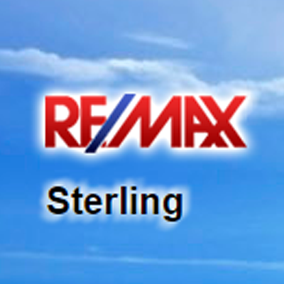 Re/Max Sterling Beverly Ramos