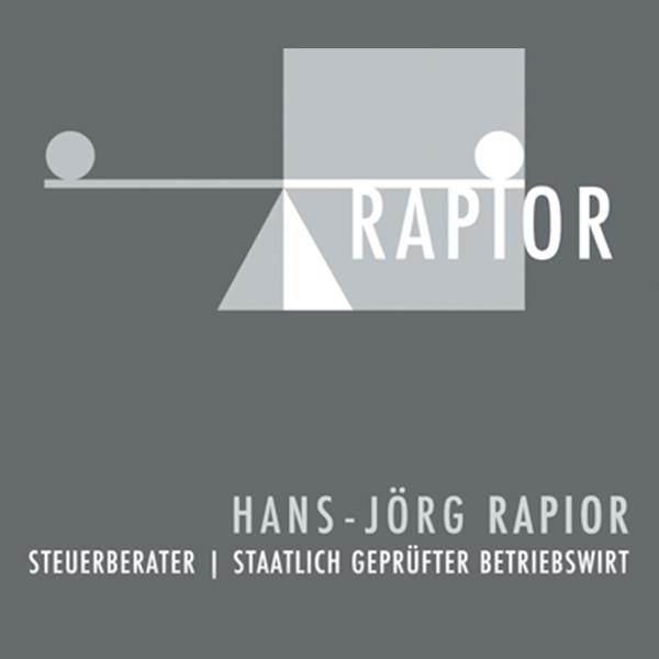 Bild zu Hans-Jörg Rapior in Hamm in Westfalen