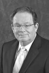 Edward Jones - Financial Advisor: David J Czarnecky
