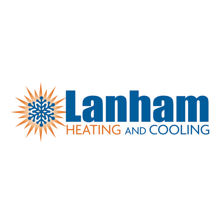 Lanham Heating & Cooling