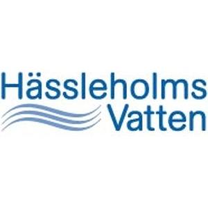 Hässleholms Vatten AB