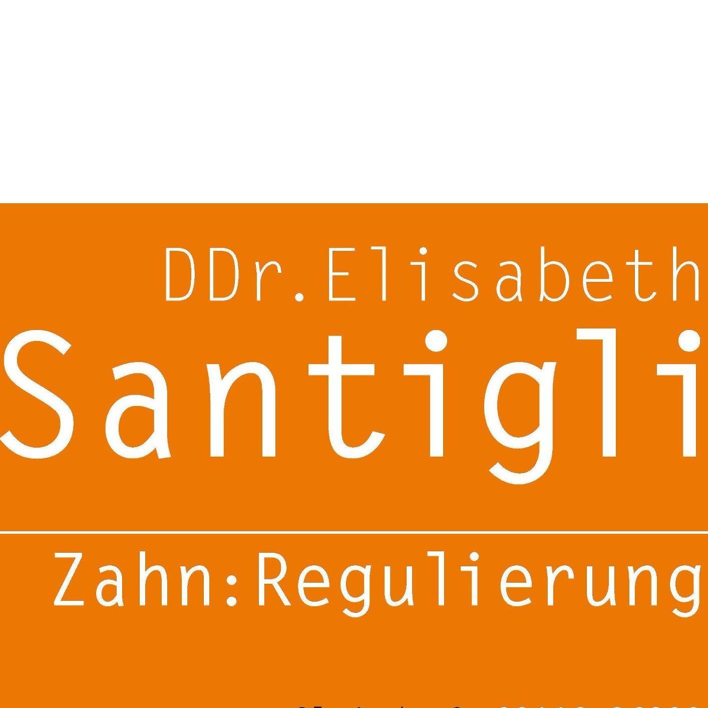 DDr. Elisabeth Santigli