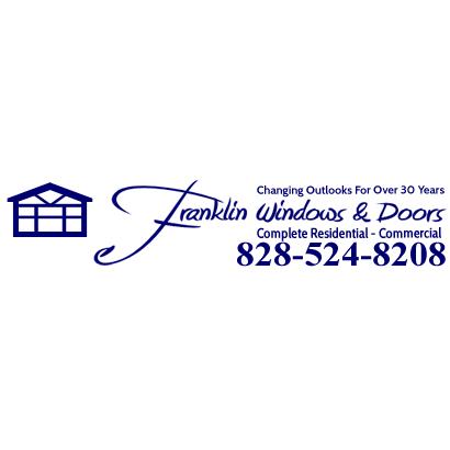 Franklin Glass Service, INC. - Franklin, NC - Windows & Door Contractors
