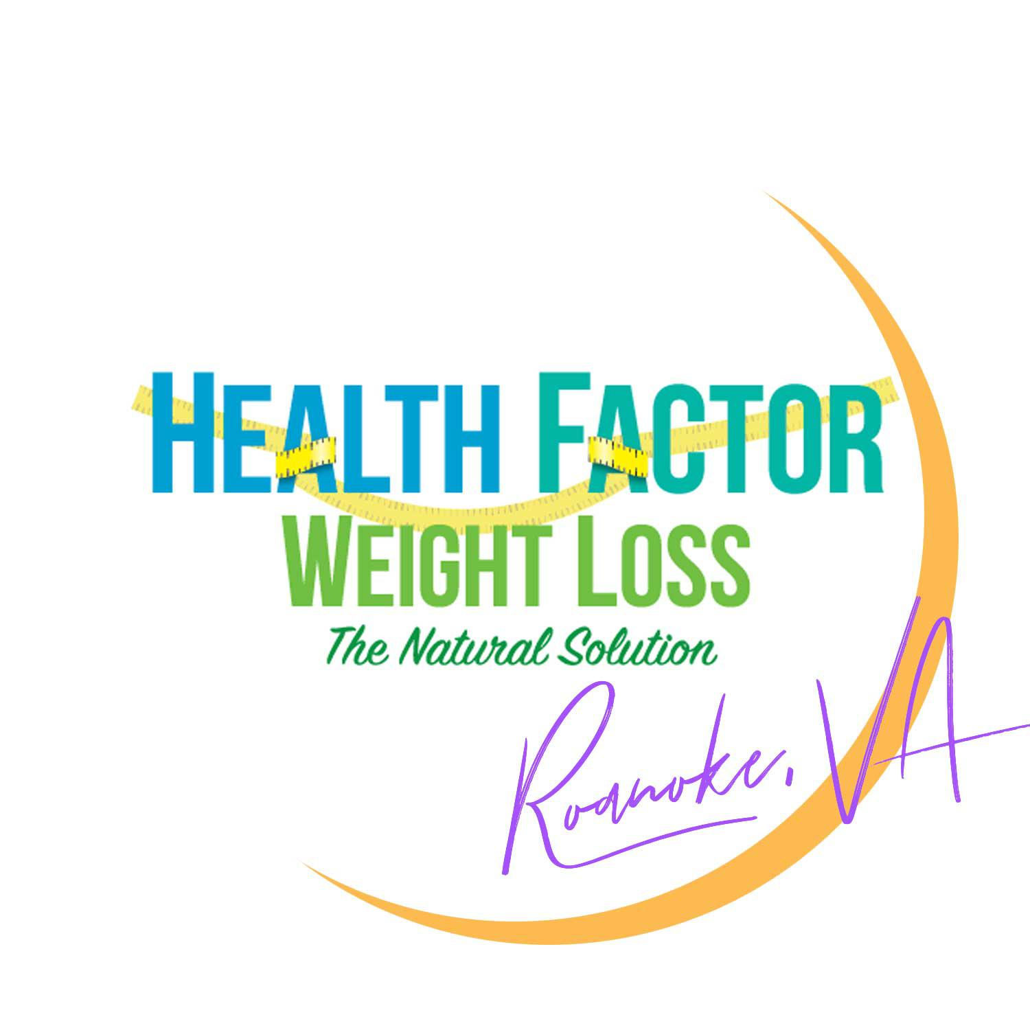 Health Factor Weight Loss | Roanoke - Roanoke, VA 24018 - (540)997-2220 | ShowMeLocal.com