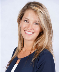 Farmers Insurance - Allison Henderson