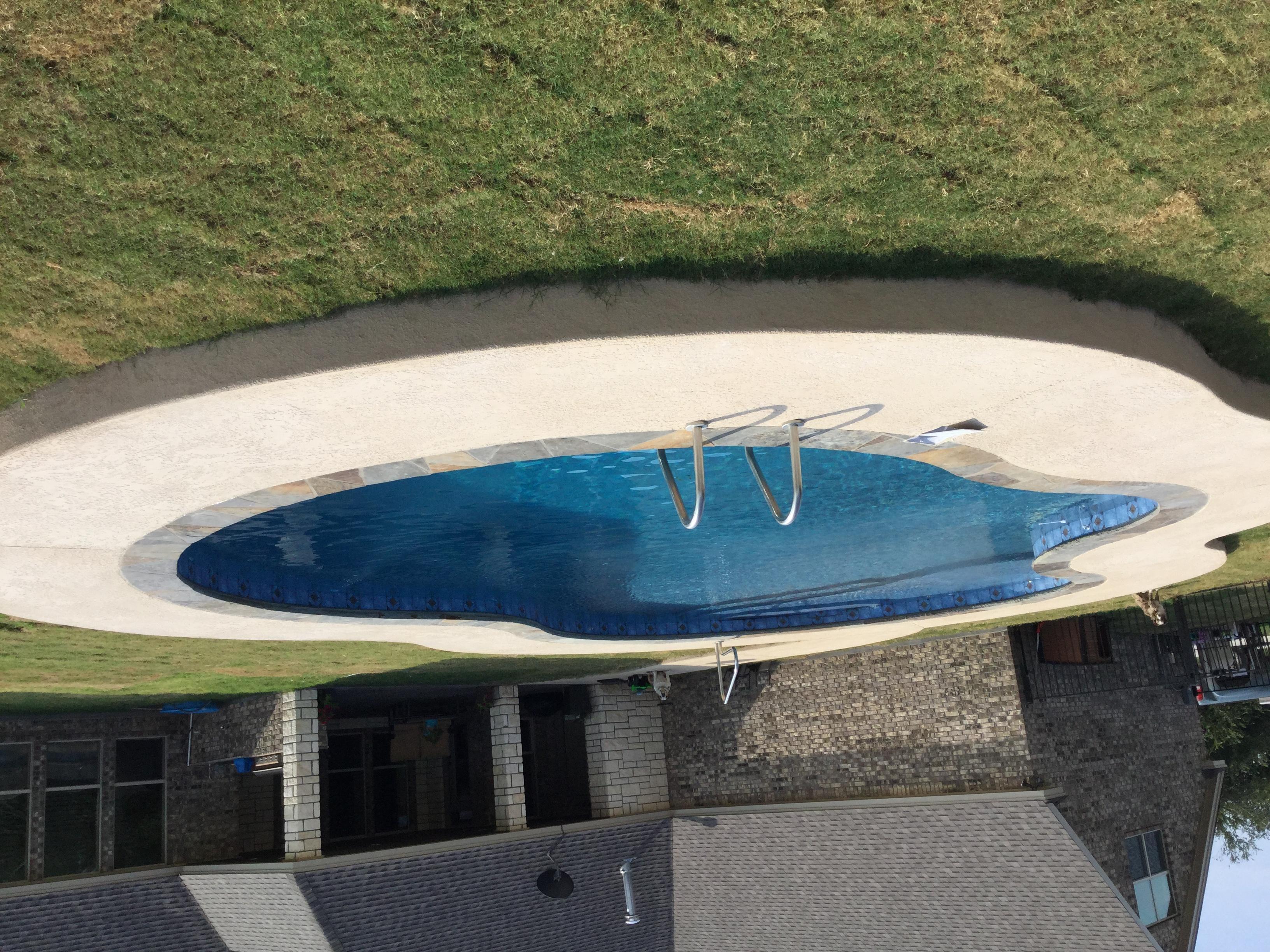 Hatcher Pools In Wichita Falls Tx 76308