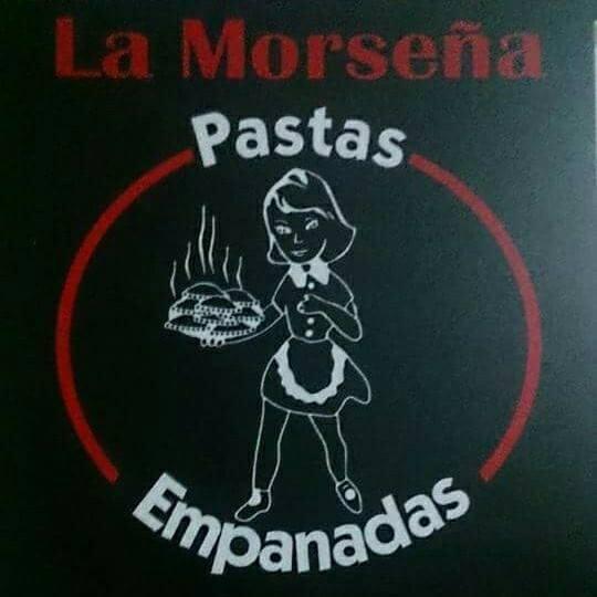 LA MORSEÑA - PASTAS Y EMPANADAS ARTESANALES