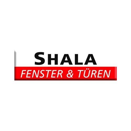 Bild zu Shala Fenster & Türen in Nürnberg