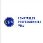 Comptables Professionnels Viau Inc