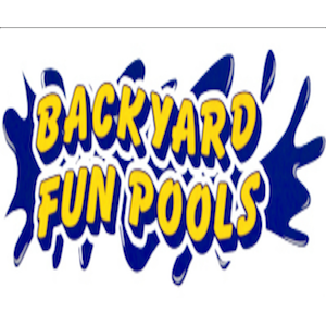 Backyard Fun Pools, Inc. - Frankfort, KY - Swimming Pools & Spas