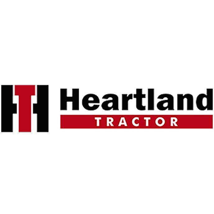 Heartland Tractor