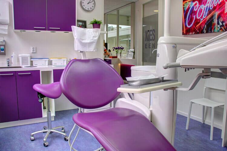SmileClinic Vlaardingen