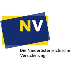 Niederösterreichische Versicherung AG - Kundenbüro Schwechat