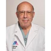 Michael J Droller, MD Urology