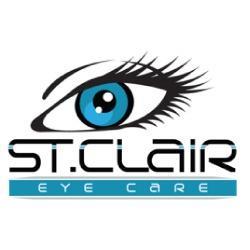 St. Claire Eye Care - Lynchburg, VA - Optometrists