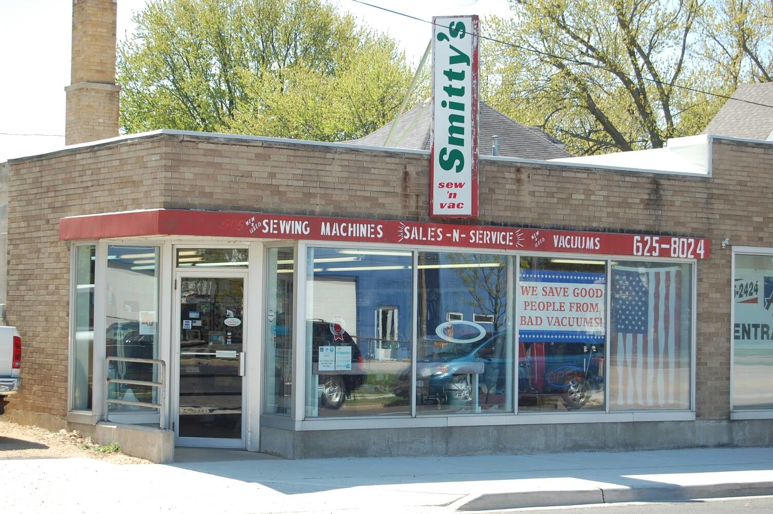 Furniture Stores In Sterling Il