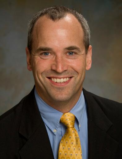 Nicholas J Meyer MD