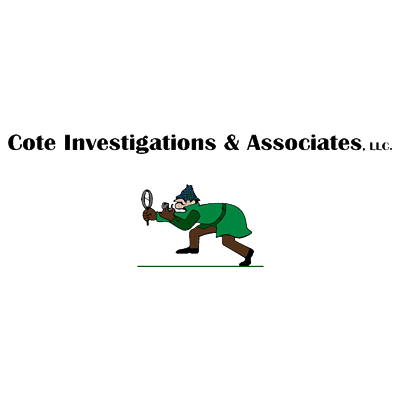 Cote Investigations & Associates, LLC