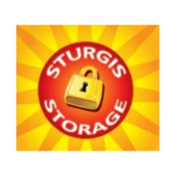 Sturgis Storage