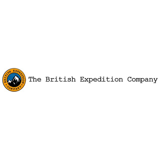 The British Expedition Company