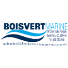 Boisvert Marine à Sorel-Tracy