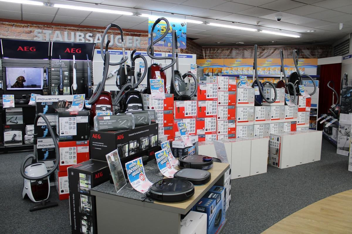Mini Kühlschrank Euronics : Euronics xxl dieker elektrizität elektronik bedarfsartikel