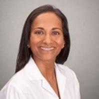 Meera Srinivasan Garcia
