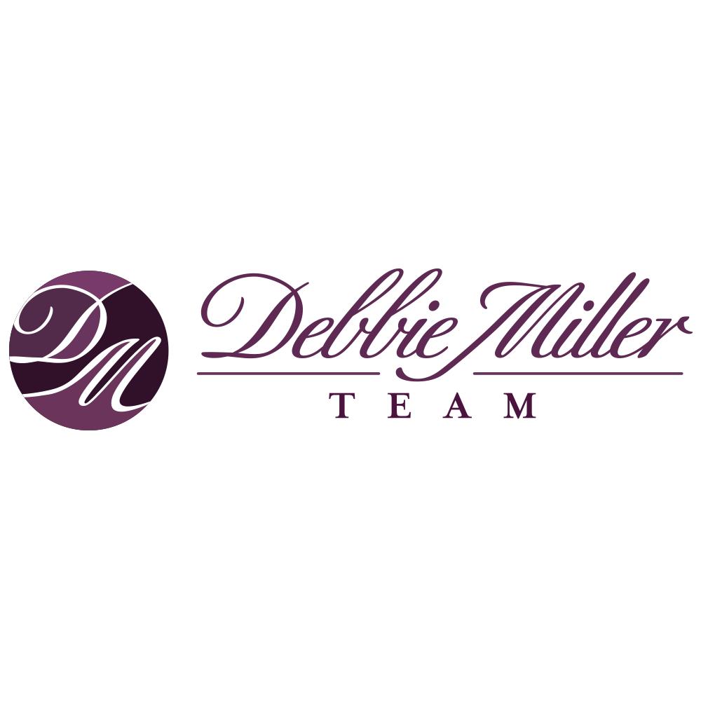 Debbie Miller Team Real Estate